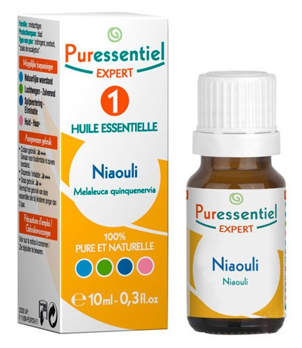 Niaouli 10ml
