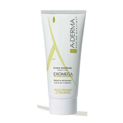 Exomega creme 200ml
