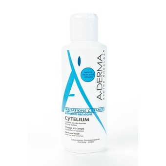 ADERMA Cytelium Spray - Flacon spray 100ml