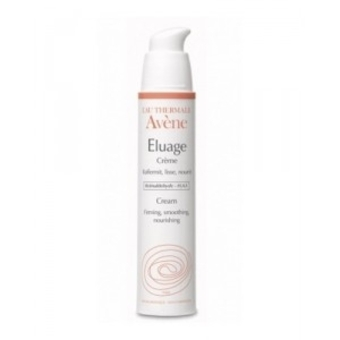 Avene Eluage Creme Anti Age Restructurant 30ml