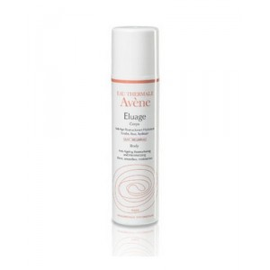 Avene Eluage Corps 150 Ml