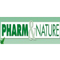 Pharm&Nature
