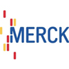 MERCK MF