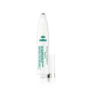Nuxe Aroma-Vaillance Express Roll-On 15ml