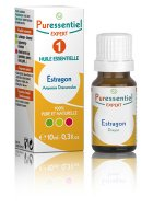 Estragon 10 ml