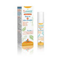 Spray respiratoire 20ml