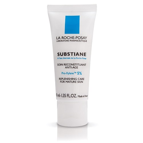 SUBSTIANE+ A/Age 40 ml