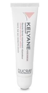 Keliane HD baume lèvre tube 15 ml